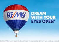 West Des Moines Home Builders / Local West Des Moines Home Builders, provide by RE/MAX Real Estate Concepts in West Des Moines.