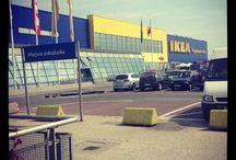 SPOT z RLKP w Katowicach / SPOT z RLKP w Katowicach 30 marca 2014 roku