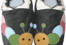 Baby & Kids Shoes on MyKidsStuff.com.au