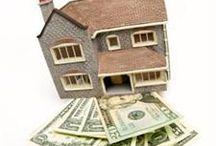Modular Home Answers