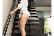 Jimena Sánchez
