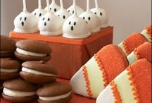 Bowdabra Halloween / From spooky DIY Halloween crafts, Halloween decor, costumes and more.  / by Bowdabra @Bowdabra.com