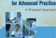Test Bank For Pharmacotherapeutics for Advanced Practice 3rd Edition