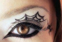 Hyvää halloweenia