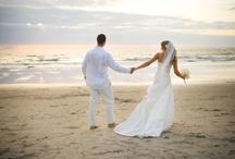 Dream wedding<3 / by Amanda Copeland