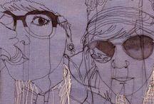 Textilkünstler