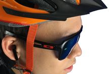 Velo for Cycling / VERTIX VELO Racing Series allows you to engage in effective real-time communication for strategy and safety without any need to push-to-talk and restricting only one racer to talk at a time losing valuable time for simultaneous group communication.