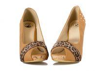 SABANA / Zapato Mislopez modelo Sabana