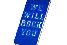 iPhone 6 Cases - Universal Music Collections / iPhone 6 Cases - Universal Music Collections http://skin4gadgets.com