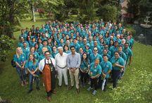 64th School of Tea - Sri Lanka