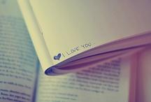 LOVE / by Avraham González