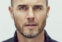 Take that Barlow