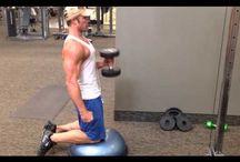 David Kimmerle Fitness