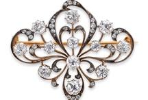 бриллиант 1900 г