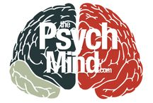 ThePsychMind Ψ