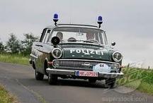 carpoos • Opel / by carpoos .com