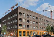 Cadix Factory