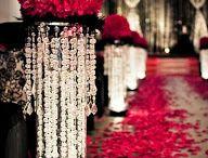 Ideas 4 my wedding (one day)
