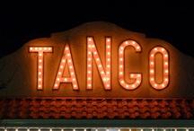 Tango // Tango Dance