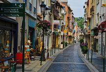 Beauty in France