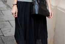 Olivia Burton Midi Dial Watches