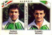 Algeria (1)CM1986