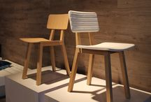 Design District 2014 / Fotografie door Studio VIXX