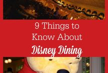 DISNEY: Planning & Tips / Find great ideas for your upcoming trip to Walt Disney World, Disneyland or a Disney Cruise. Pins go to actual links.  @rwethereyetmom to be added #Disney #Travel / by Rebecca Darling