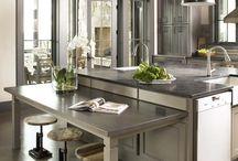 1631 - kitchen