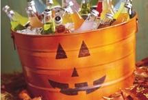 Halloweenie / by Lynn Morris