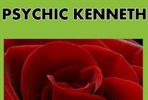 Relationship Psychic on WhatsApp: +27843769238