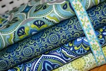 100% Cotton Prints - HANDMAIDEN UK / HANDMAIDEN UK'S selection of 100% cotton Prints for sale via EBAY & ETSY