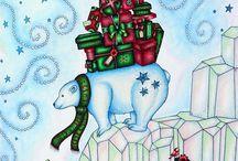 Basford-Christmas