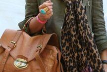 Sacoches et accessoires