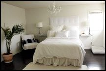 bedroom ideas / bedroom meaningful and capable of arousing life