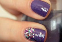 Style : Nails