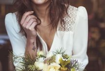 | wedding dress dreams |