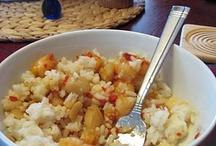 CC's Gluten Free Recipes / My recipes, from my Blog: http://celtic-celiac.blogspot.com