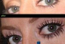 Elanic Eyelash Rejuvenation Programme