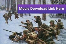 """Citizen Soldiers Full Movie Download Free HD / Citizen Soldiers Full Movie Download Free Online HD, 720P, 1080P, Bluray RIP, DVD, DivX, iPod Formats 2015. Thousands of residents in Stratford who served during World War II are included in the 165-page limited edition book """"Stratford says."""" Staff and students from O'Connell helped the contents of the book, while others have contributed stories and documents. Newspaper article about my future father ghost written by military intelligence."""