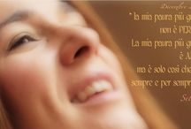 #love / #love