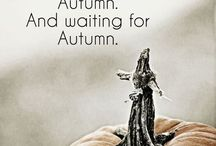 Fall Activities and Ideas / Activities and ideas to celebrate fall and autumn with kids!