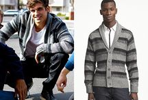 Mens Fashion / clothes for the boys ;)