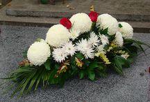 pamiatka zosnulých