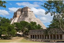 Mexico Trips and Tours / Dtourscancun.com is a Web Site Reservations System located in Cancun Quintanaroo México, a based company with more than 20 years of experience.