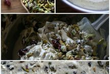 Yum / Delicious recipes including gluten free, grain free, dairy free and paleo friendly recipes.