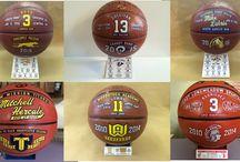 Basketball ❤️
