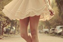 Clothes <3 / by Sydney Walaski