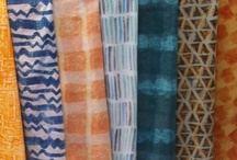 Our Picks: Textiles, Fashion & Accessories at New Designers 2012