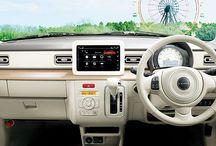 UI_car_interior